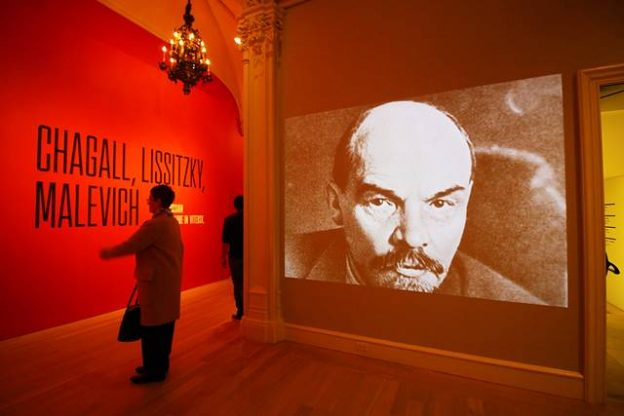 Chagall (1)
