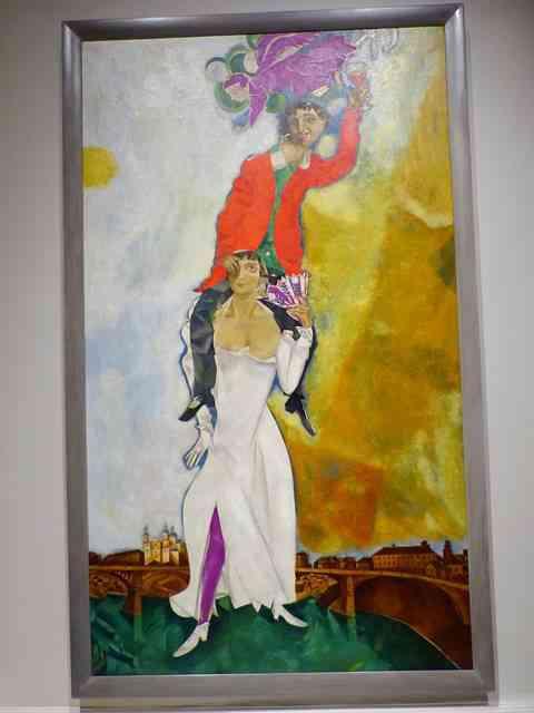 Chagall (4)