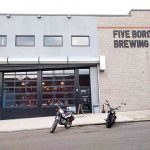 Five Boroughs Brewing Co (7)