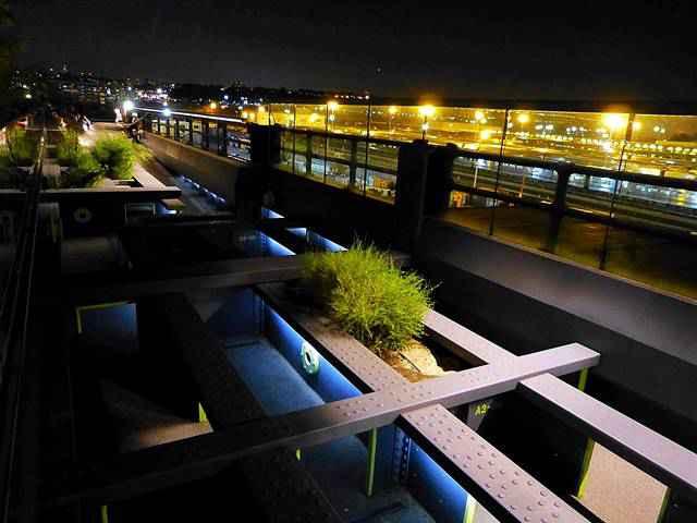 Highline (10)
