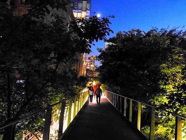 Highline (7)