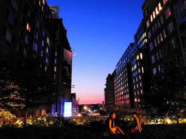 Highline (8)