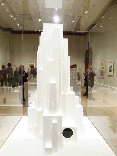 Jewish Museum (7)