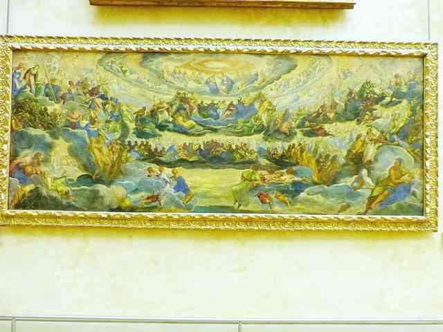 Louvre Museum (56)