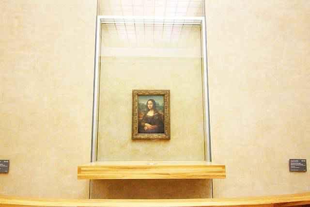 Louvre Museum (57)