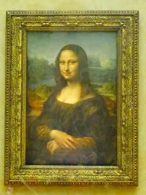 Louvre Museum (59)