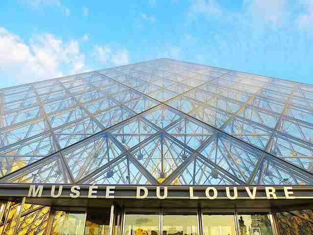 Louvre Museum (80)