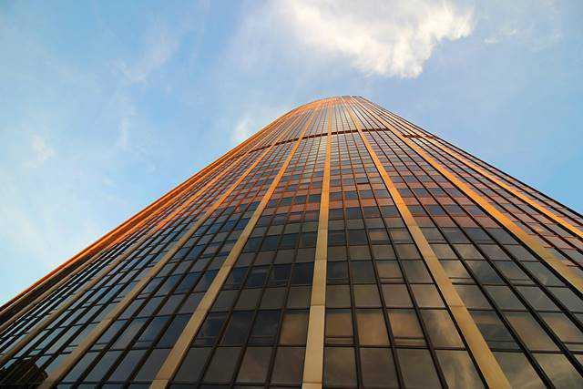 Montparnasse Tower (12)