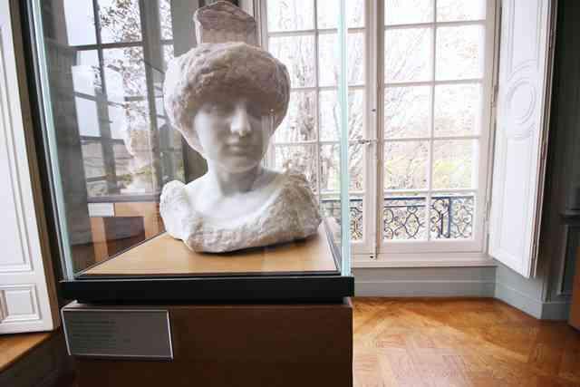 Musée Rodin (23)