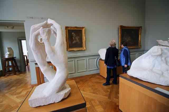 Musée Rodin (25)