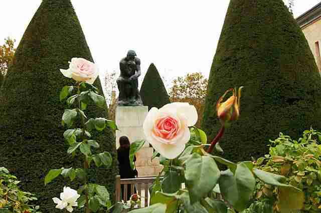 Musée Rodin (27)