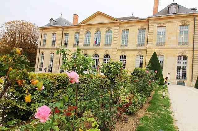 Musée Rodin (28)