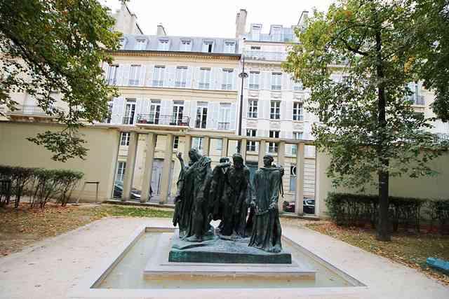 Musée Rodin (5)
