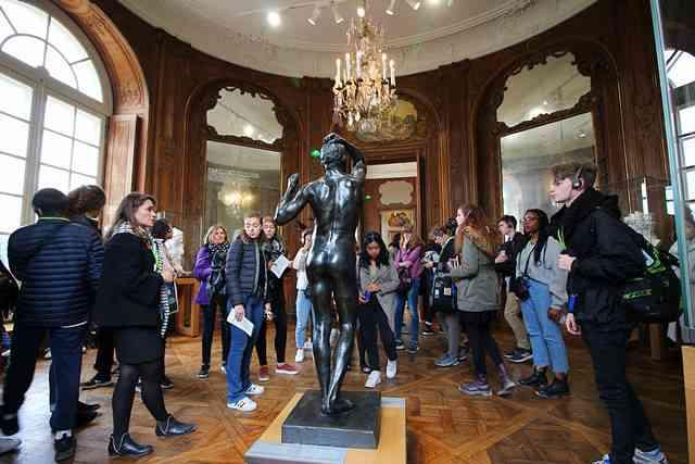 Musée Rodin (6)