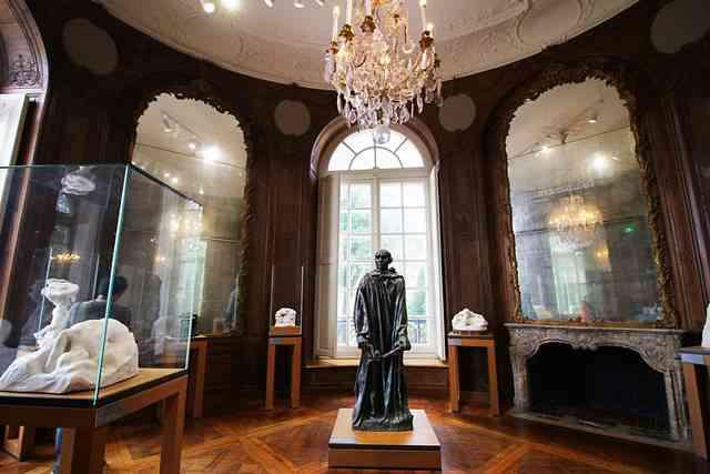 Musée Rodin (8)