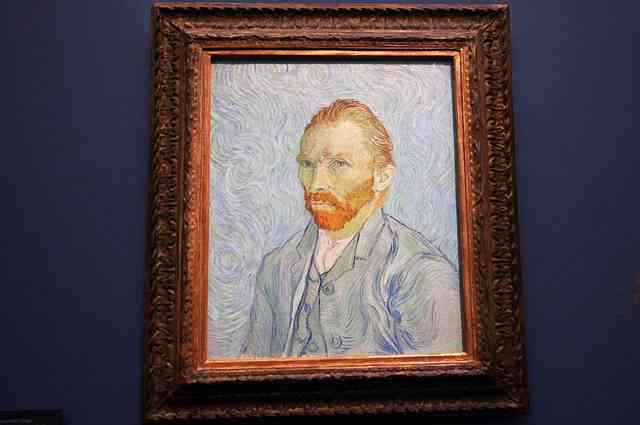 Musée d'Orsay (13)
