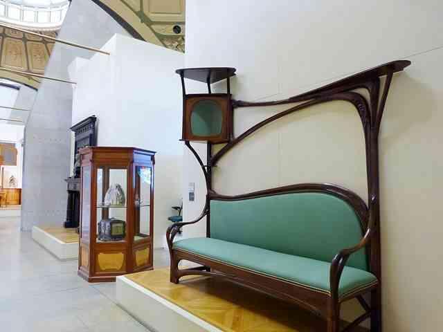 Musée d'Orsay (18)