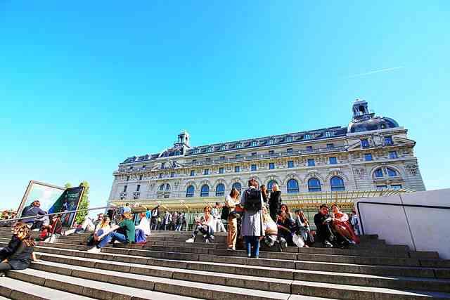 Musée d'Orsay (2)
