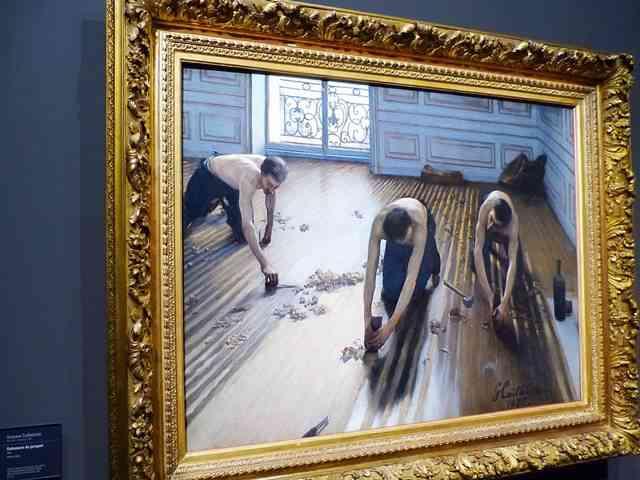 Musée d'Orsay (23)