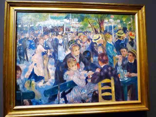 Musée d'Orsay (24)