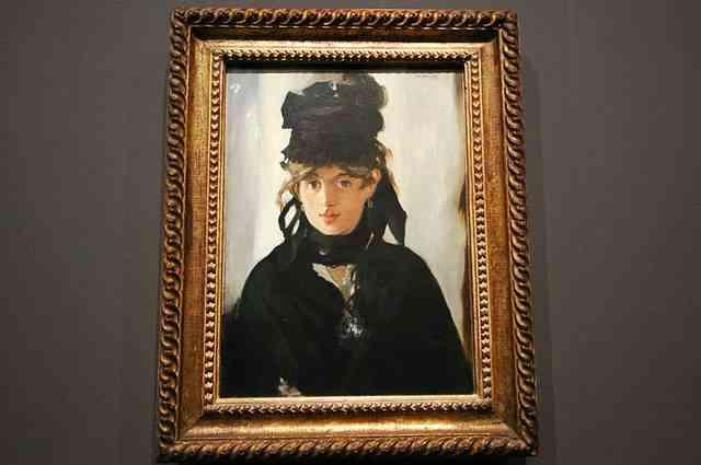 Musée d'Orsay (26)