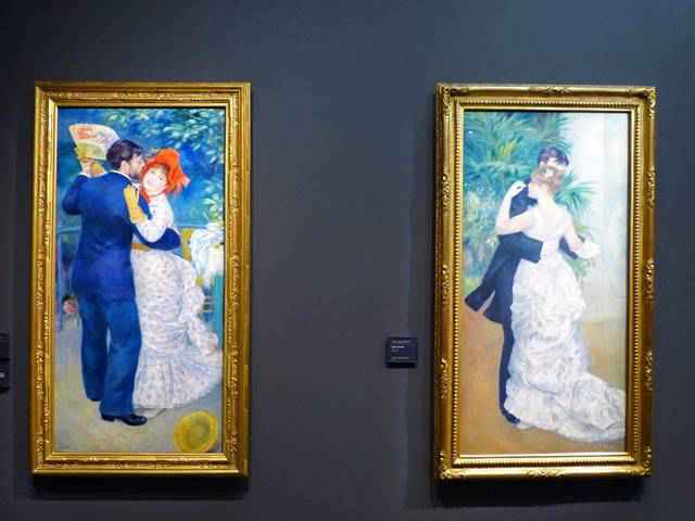 Musée d'Orsay (27)