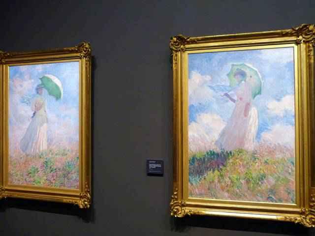 Musée d'Orsay (28)