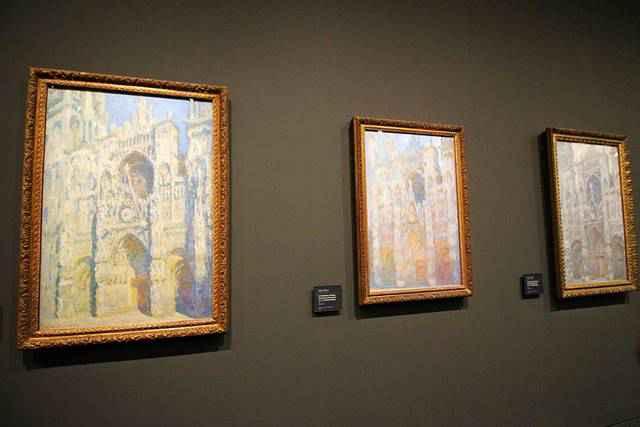 Musée d'Orsay (29)