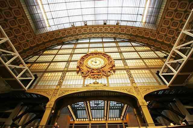 Musée d'Orsay (35)