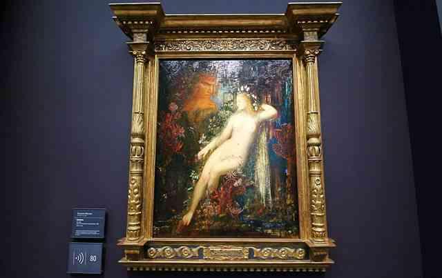 Musée d'Orsay (41)