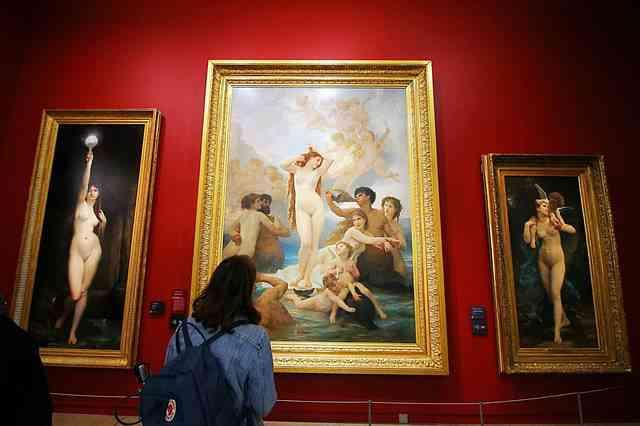 Musée d'Orsay (42)