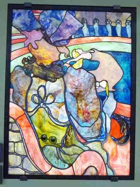 Musée d'Orsay (7)