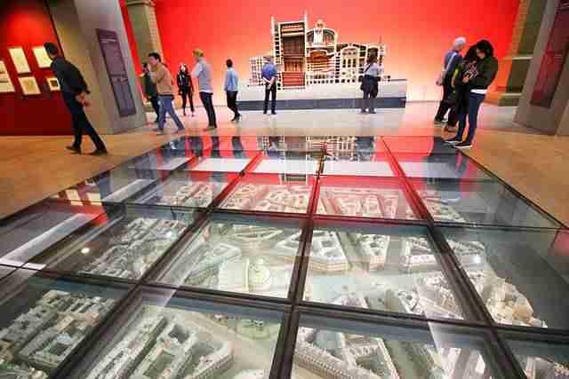 Musée d'Orsay (8)
