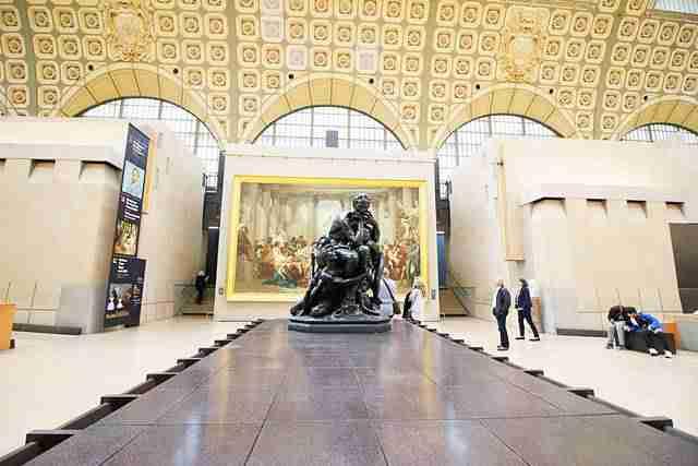 Musée d'Orsay (9)