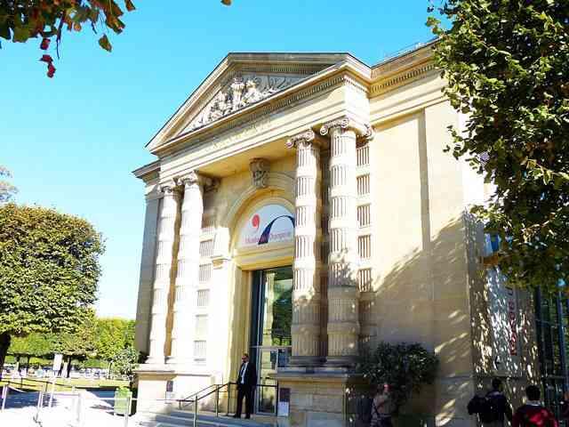 Orangerie Museum (15)