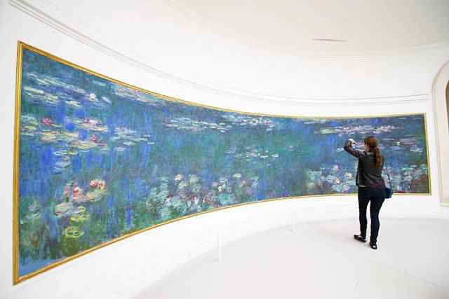 Orangerie Museum (2)