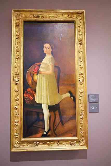 Orangerie Museum (21)