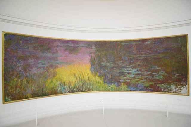 Orangerie Museum (4)