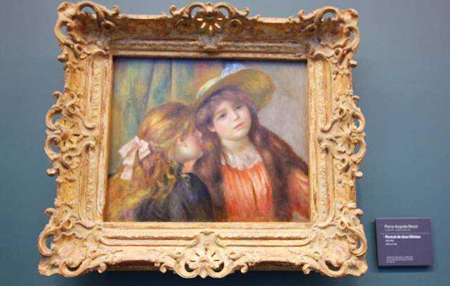 Orangerie Museum (7)