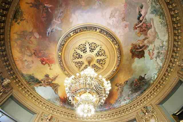 Palais Garnier (11)