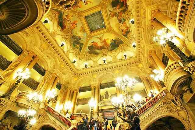 Palais Garnier (12)
