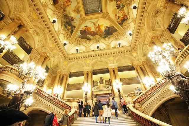 Palais Garnier (13)