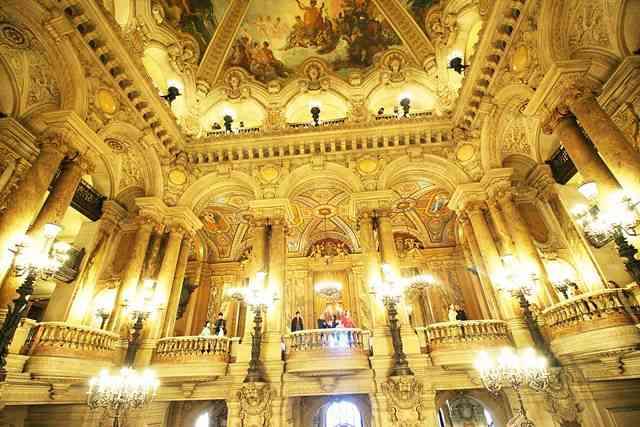 Palais Garnier (16)