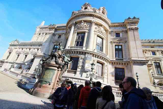 Palais Garnier (3)