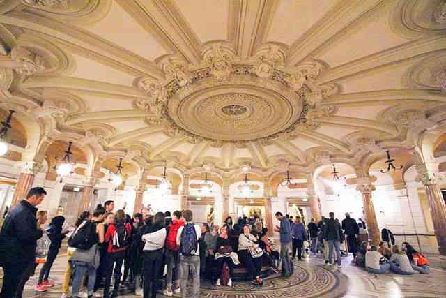 Palais Garnier (4)