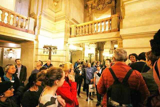 Palais Garnier (5)