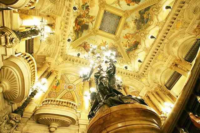 Palais Garnier (6)