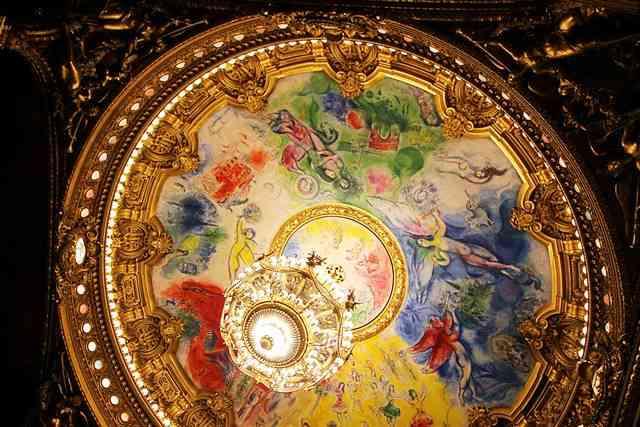 Palais Garnier (8)