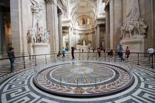 Panthéon (11)