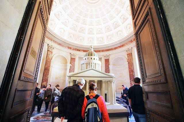 Panthéon (2)